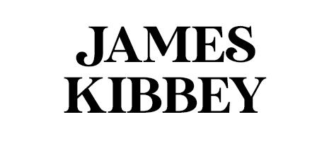 JAMES KIBBEY